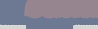 CANN-Logo-with-Line-–-RBG